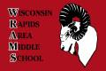 Wisconsin Rapids Middle School